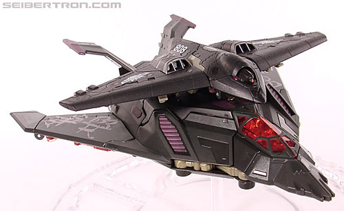 Transformers Revenge of the Fallen Skystalker (Image #56 of 158)