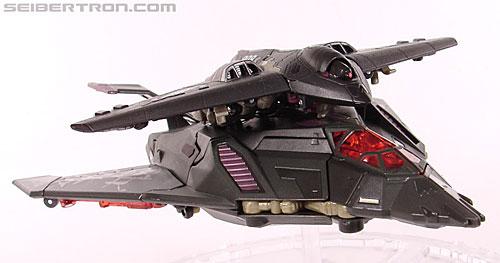 Transformers Revenge of the Fallen Skystalker (Image #57 of 158)