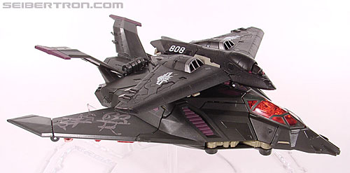 Transformers Revenge of the Fallen Skystalker (Image #58 of 158)