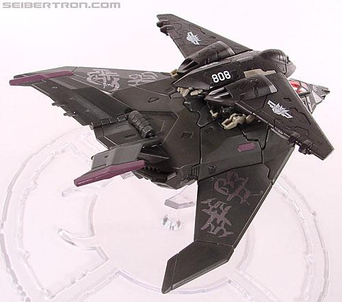 Transformers Revenge of the Fallen Skystalker (Image #59 of 158)