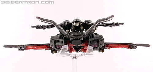 Transformers Revenge of the Fallen Skystalker (Image #61 of 158)