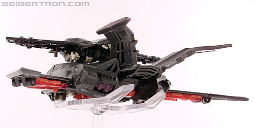 Transformers Revenge of the Fallen Skystalker (Image #62 of 158)