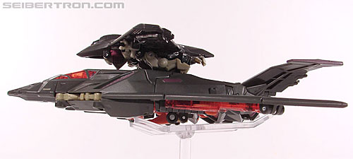 Transformers Revenge of the Fallen Skystalker (Image #63 of 158)
