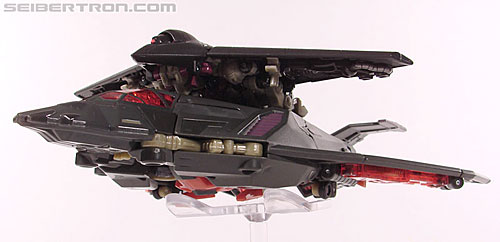 Transformers Revenge of the Fallen Skystalker (Image #64 of 158)