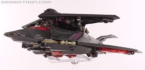 Transformers Revenge of the Fallen Skystalker (Image #64 of 158)