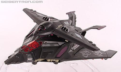 Transformers Revenge of the Fallen Skystalker (Image #65 of 158)