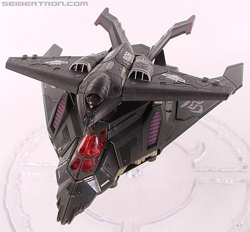 Transformers Revenge of the Fallen Skystalker (Image #66 of 158)