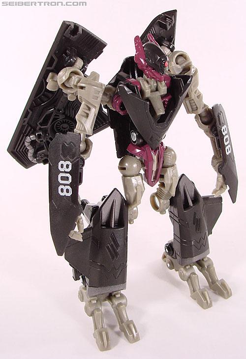 Transformers Revenge of the Fallen Skystalker (Image #74 of 158)