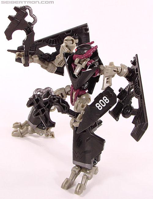 Transformers Revenge of the Fallen Skystalker (Image #110 of 158)