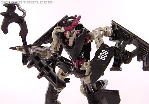 Transformers Revenge of the Fallen Skystalker (Image #111 of 158)