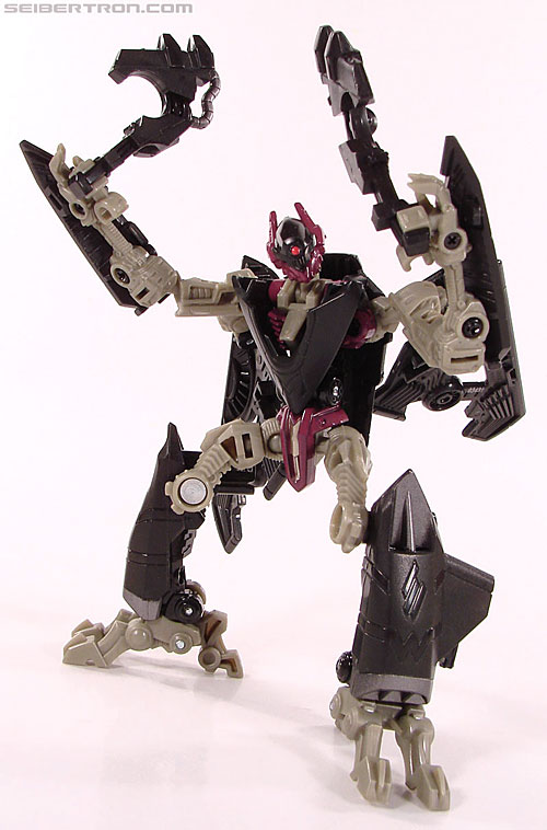 Transformers Revenge of the Fallen Skystalker (Image #114 of 158)