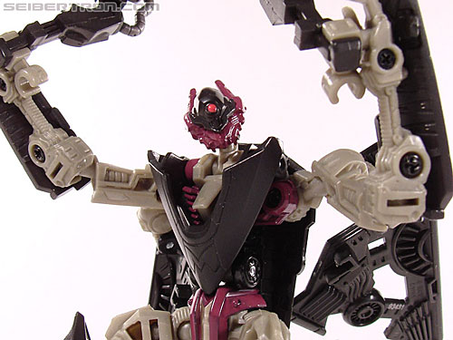 Transformers Revenge of the Fallen Skystalker (Image #116 of 158)