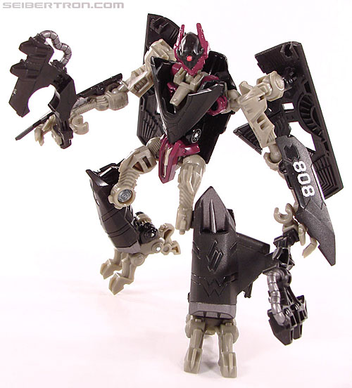Transformers Revenge of the Fallen Skystalker (Image #118 of 158)