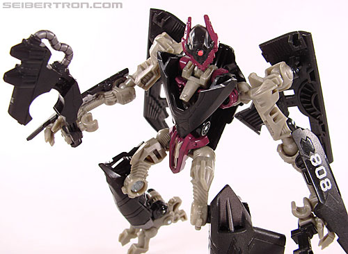 Transformers Revenge of the Fallen Skystalker (Image #119 of 158)