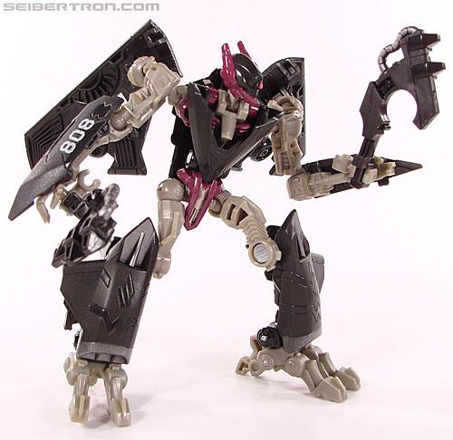 Transformers Revenge of the Fallen Skystalker (Image #122 of 158)
