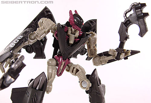 Transformers Revenge of the Fallen Skystalker (Image #123 of 158)