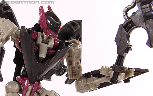 Transformers Revenge of the Fallen Skystalker (Image #124 of 158)