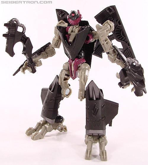 Transformers Revenge of the Fallen Skystalker (Image #126 of 158)