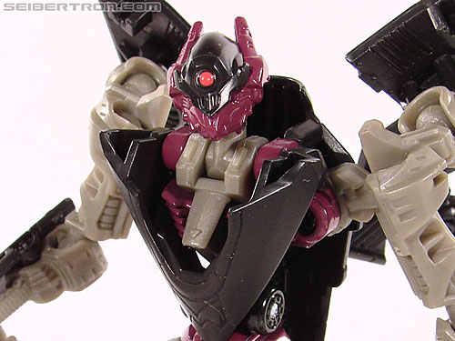 Transformers Revenge of the Fallen Skystalker (Image #130 of 158)