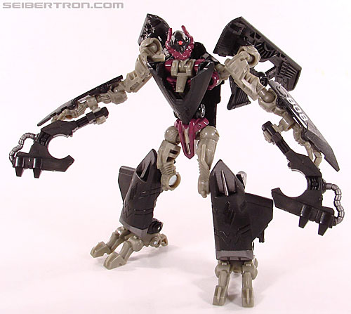 Transformers Revenge of the Fallen Skystalker (Image #131 of 158)