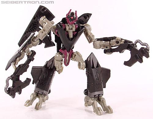 Transformers Revenge of the Fallen Skystalker (Image #136 of 158)