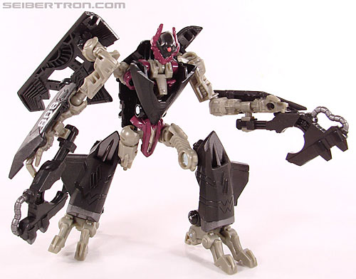 Transformers Revenge of the Fallen Skystalker (Image #137 of 158)