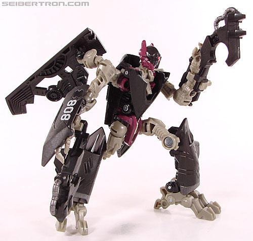 Transformers Revenge of the Fallen Skystalker (Image #138 of 158)