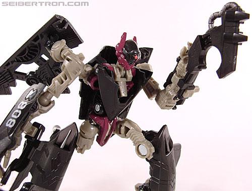 Transformers Revenge of the Fallen Skystalker (Image #139 of 158)
