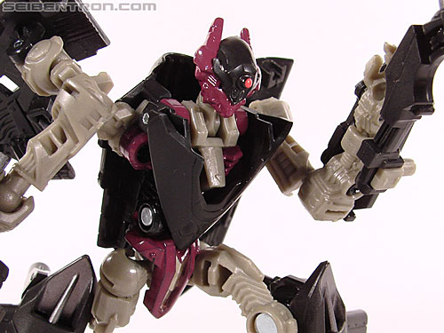 Transformers Revenge of the Fallen Skystalker (Image #140 of 158)