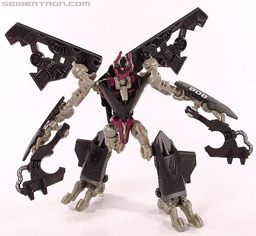 Transformers Revenge of the Fallen Skystalker (Image #142 of 158)