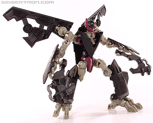 Transformers Revenge of the Fallen Skystalker (Image #144 of 158)