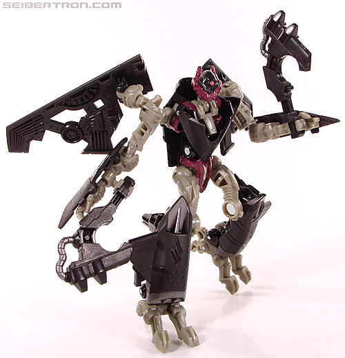 Transformers Revenge of the Fallen Skystalker (Image #145 of 158)