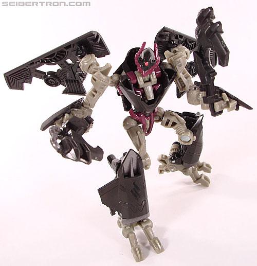 Transformers Revenge of the Fallen Skystalker (Image #146 of 158)