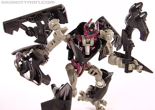 Transformers Revenge of the Fallen Skystalker (Image #147 of 158)