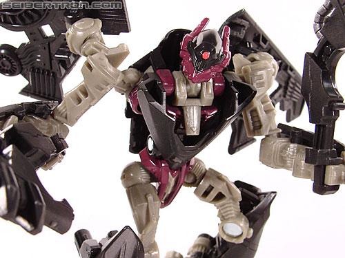 Transformers Revenge of the Fallen Skystalker (Image #148 of 158)