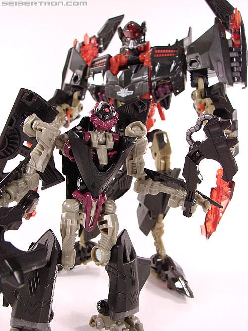 Transformers Revenge of the Fallen Skystalker (Image #152 of 158)