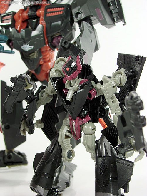 Transformers Revenge of the Fallen Skystalker (Image #156 of 158)