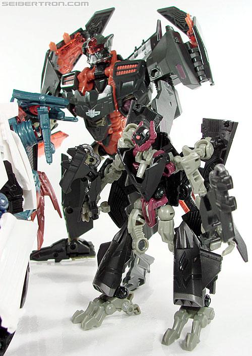 Transformers Revenge of the Fallen Skystalker (Image #157 of 158)