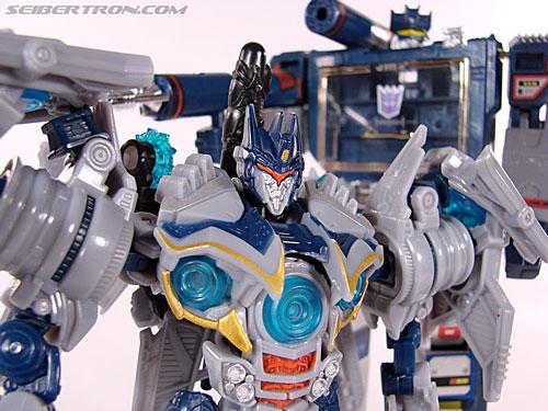 Transformers Revenge of the Fallen Soundwave (Image #124 of 125)