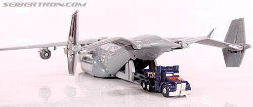 Transformers Revenge of the Fallen Optimus Prime (Image #5 of 56)
