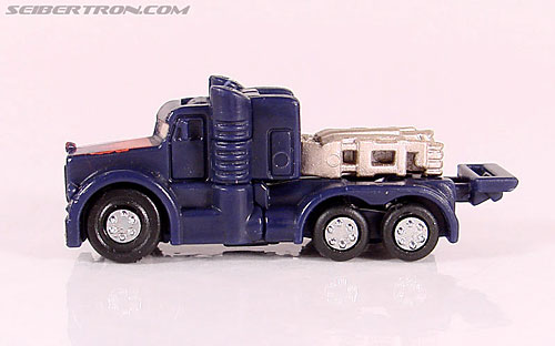Transformers Revenge of the Fallen Optimus Prime (Image #17 of 56)