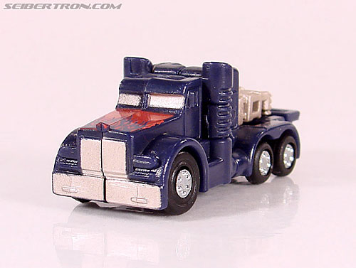 Transformers Revenge of the Fallen Optimus Prime (Image #18 of 56)