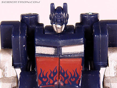 Transformers Revenge of the Fallen Optimus Prime gallery