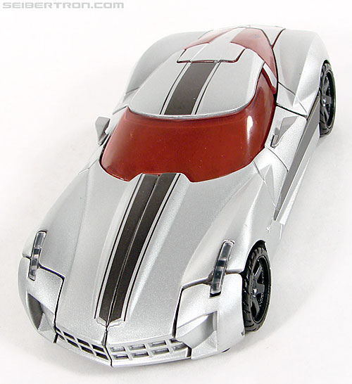 Transformers Revenge of the Fallen Strike Mission Sideswipe (Image #30 of 111)