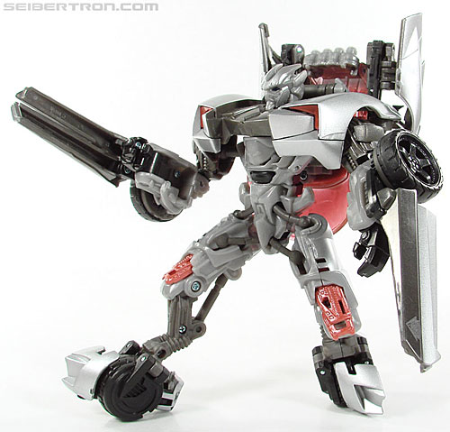 the gallery for gt transformers revenge of the fallen