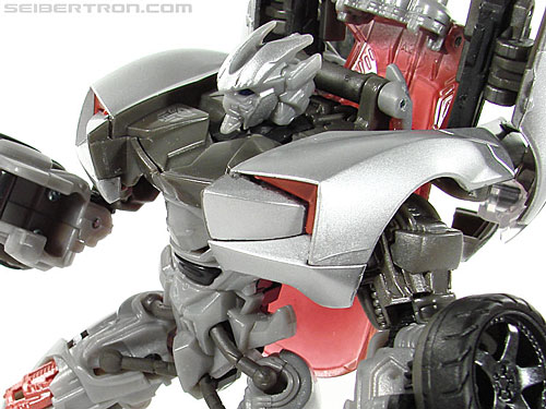 Transformers Revenge of the Fallen Strike Mission Sideswipe (Image #73 of 111)