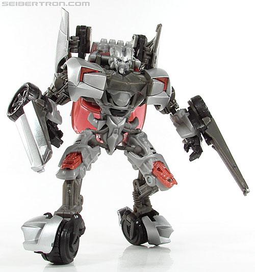 Transformers Revenge of the Fallen Strike Mission Sideswipe (Image #80 of 111)