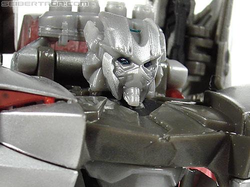 Transformers Revenge of the Fallen Strike Mission Sideswipe (Image #83 of 111)