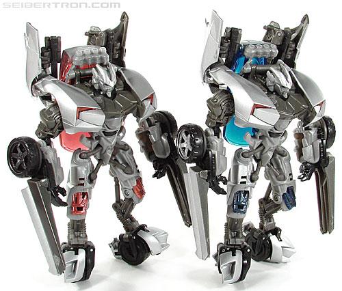 Transformers Revenge of the Fallen Strike Mission Sideswipe (Image #90 of 111)