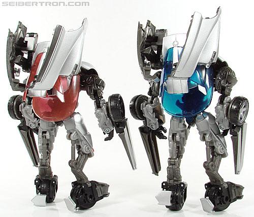 Transformers Revenge of the Fallen Strike Mission Sideswipe (Image #91 of 111)